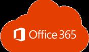 managed microsoft 365, Managed Modern Workplace